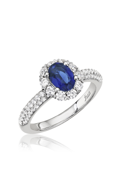 Fana Gemstone Rings R1487S product image