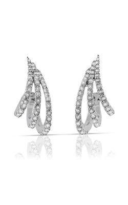 Fana Diamond ER3654 product image