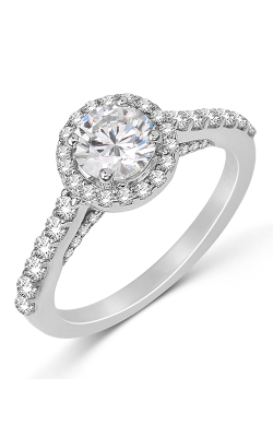 Fana Classic Engagement ring, S2401 product image