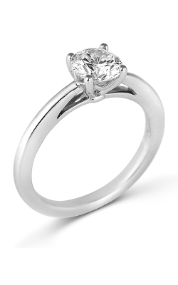 Fana Classic Engagement ring, S2409 product image