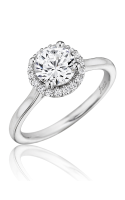 Fana Classic Engagement ring, S2485 product image