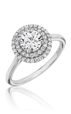 Fana Designer Engagement ring, S2512 product image