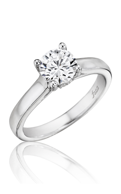 Fana Classic Engagement ring, S2534 product image
