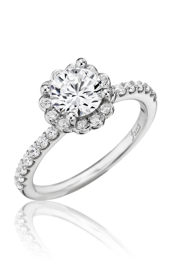 Fana Classic Engagement ring, S2539 product image