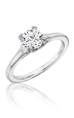 Fana Classic Engagement ring, S2621 product image