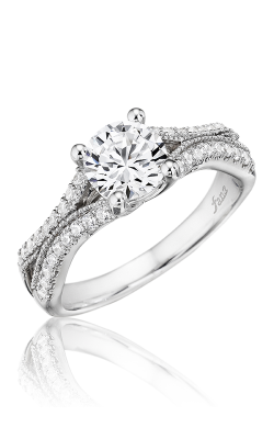 Fana Designer Engagement ring S2483 product image