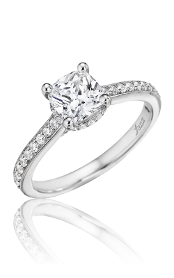 Fana Classic Engagement ring, S2528 product image
