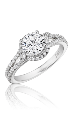 Fana Designer Engagement ring S2560 product image