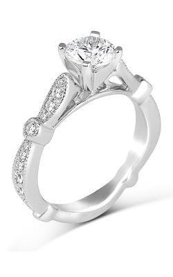 Fana Vintage Engagement ring S2417 product image