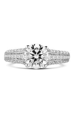 Fana Designer Engagement ring, S2376 product image
