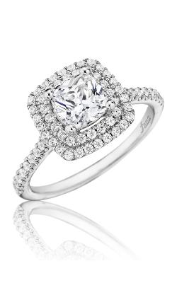 Fana Designer Engagement ring S2502 product image