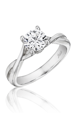 Fana Designer Engagement ring S2536 product image