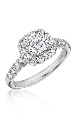 Fana Designer Engagement ring S2589 product image
