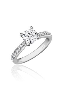Fana Designer Engagement ring S2530 product image