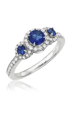 Fana Gemstone Rings R1357S product image