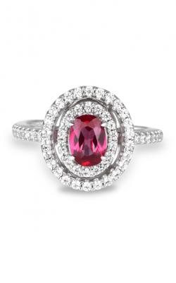 Fana Gemstone Rings R1344R product image