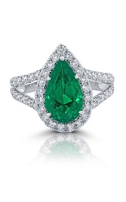 Fana Gemstone Rings R1384 product image