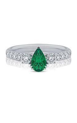 Fana Gemstone Rings R1386 product image