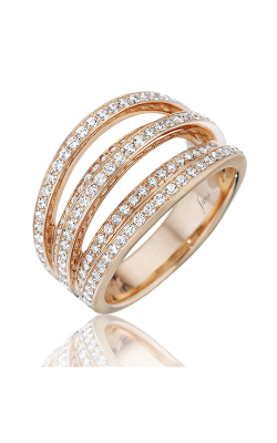Fana Diamond Rings R4385RG product image