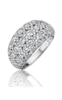 Fana Diamond Rings Fashion ring R4390 product image