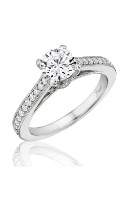 Fana Classic Engagement ring S2416 product image