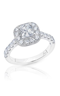 Fana Classic Engagement ring S2603 product image