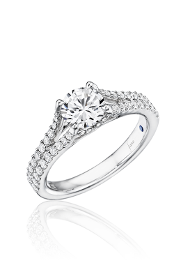 Fana Classic Engagement ring S2620 product image