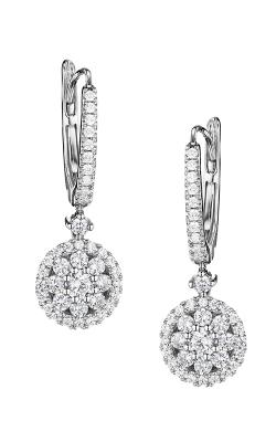 Fana Diamond ER3965 product image