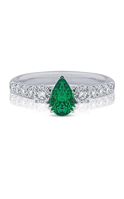 Fana Gemstone Rings R1386 product image