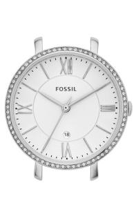 Fossil Strap Bar  C141014