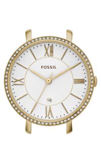 Fossil Strap Bar  C141015