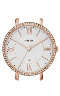 Fossil Strap Bar  C141016