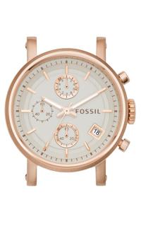 Fossil Strap Bar  C181020