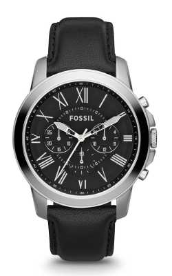 Fossil Grant FS4812 product image