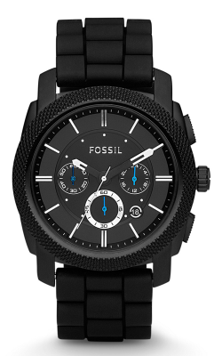 Fossil Machine FS4487 product image