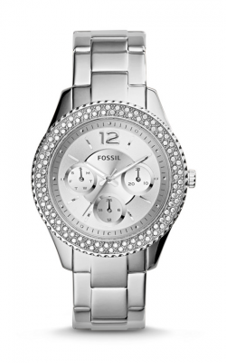 Fossil Stella ES3588 product image