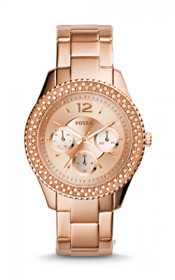 Fossil Stella ES3590 product image