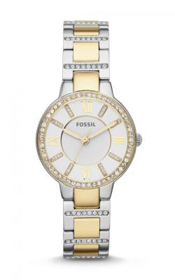 Fossil Virginia ES3503 product image