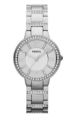 Fossil Virginia ES3282 product image
