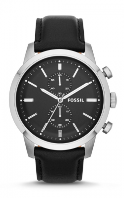 Fossil Townsman FS4866 product image