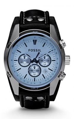 Fossil Coachman CH2564 product image