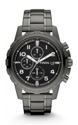 Fossil Dean FS4721 product image