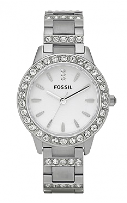 Fossil Jesse ES2362 product image