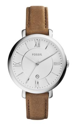 Fossil Jacqueline ES3708 product image