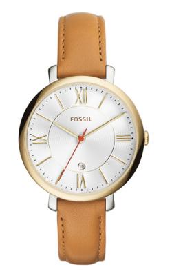 Fossil Jacqueline ES3737 product image