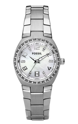 Fossil Serena AM4141 product image