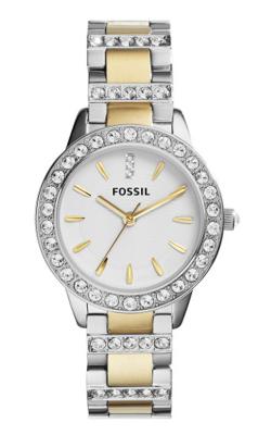 Fossil Jesse ES2409 product image