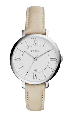 Fossil Jacqueline ES3793 product image