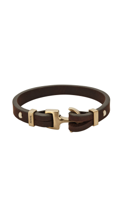 Fossil Vintage Casual JF01863710 product image