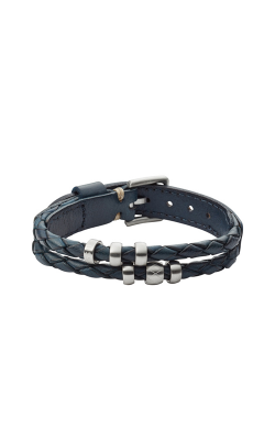 Fossil Vintage Casual JF02346040 product image